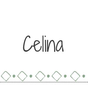 Celina.2-2