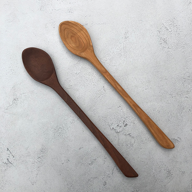 wood spoon.png